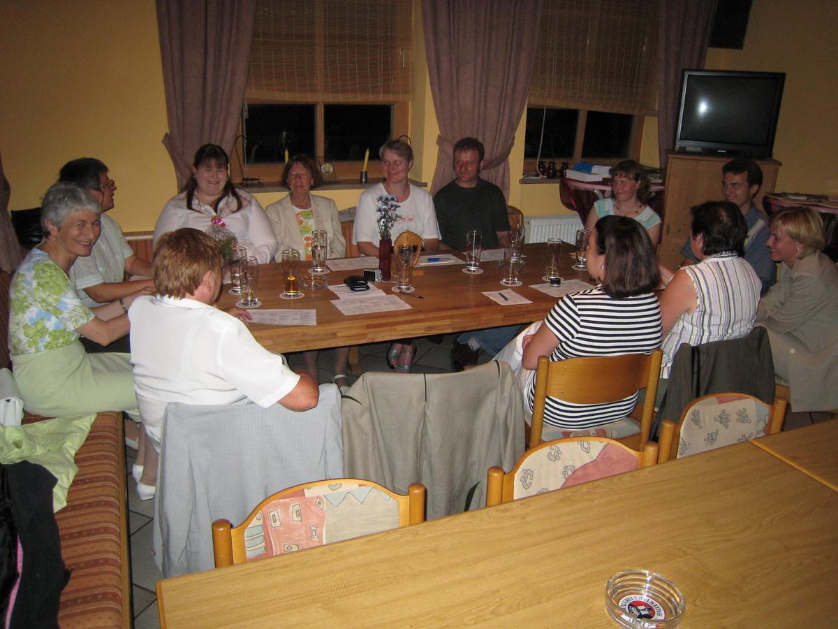 Frauen union kreis kelheim for Landeserziehungsgeld hohe